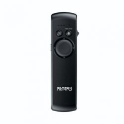 PILOTFLY RM-1B Wireless Remote controller (Bluetooth 4.0)