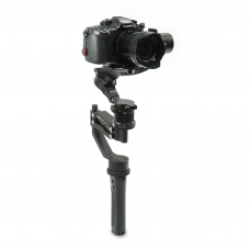 PILOTFLY ZA-1 4th axis Stabilizer for H2 , H2-45 and T1
