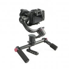 PILOTFLY H2-45 (Pro Kit)