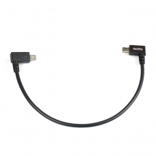 PILOTFLY - Camera Control Cable for SONY (Without charge function)