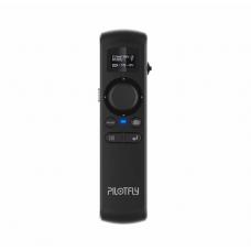 Pilotfly RM2 Remote controller