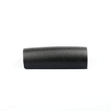 BLACK Battery cover of Adventurer handle