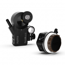 PILOTFLY FOCUS1 2.4GHz Wireless lens focus system