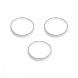 Pilotfly Focus1 Mark Ring * 3 PCS