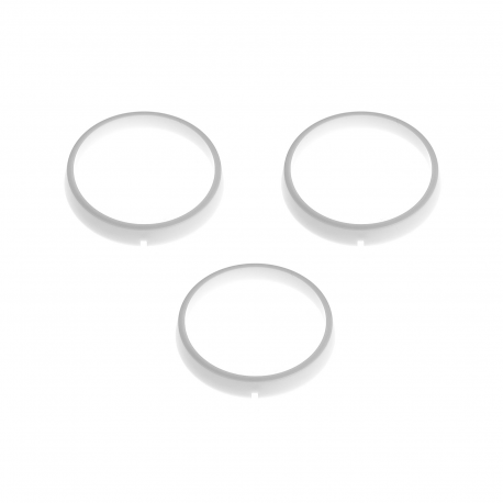 Pilotfly Focus1 Mark Ring * 3 PCS