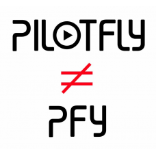 Pilotfly Announcement