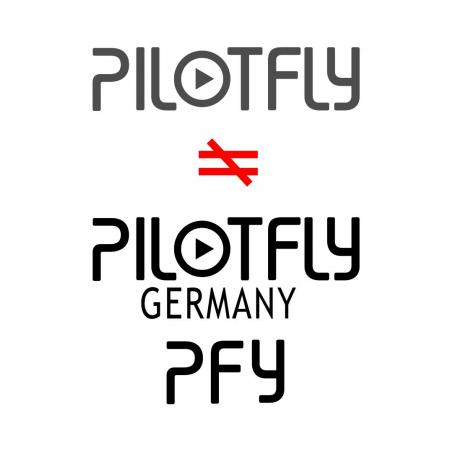 Official Pilotfly Announcement April 9,2019