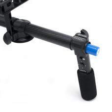 Pilotfly 2-hand-holder for T1 and H2