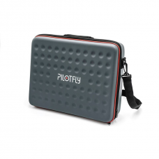 PILOTFLY Larger carrying case for H2
