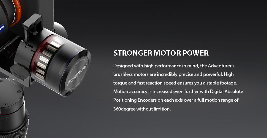 motor 1 900