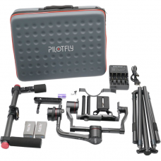 PILOTFLY T1 Handheld 3AXIS Stabilizer