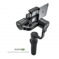 PILOTFLY SP1 3AXIS Stabilizer for Smart Phone