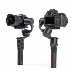 PILOTFLY ADVENTURER 3axis Stabilizer