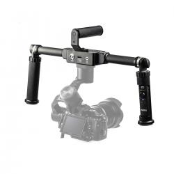 Pilotfly Dual Hand Transformer (Premium Kit)