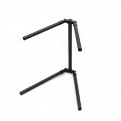 Pilotfly Cabron Tuning Stand for H2 and T1 Gimbal